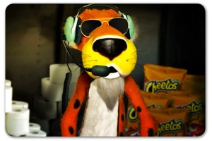 cheetos-project-tp