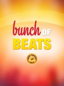BUNCH-OF-BEATS