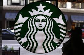 Starbucks Experimenting With Beer-Flavored Latte